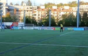 campo futbol fanderia