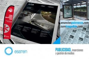 FICHAS esaten web navidad7