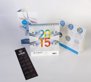 calendarios2WEB